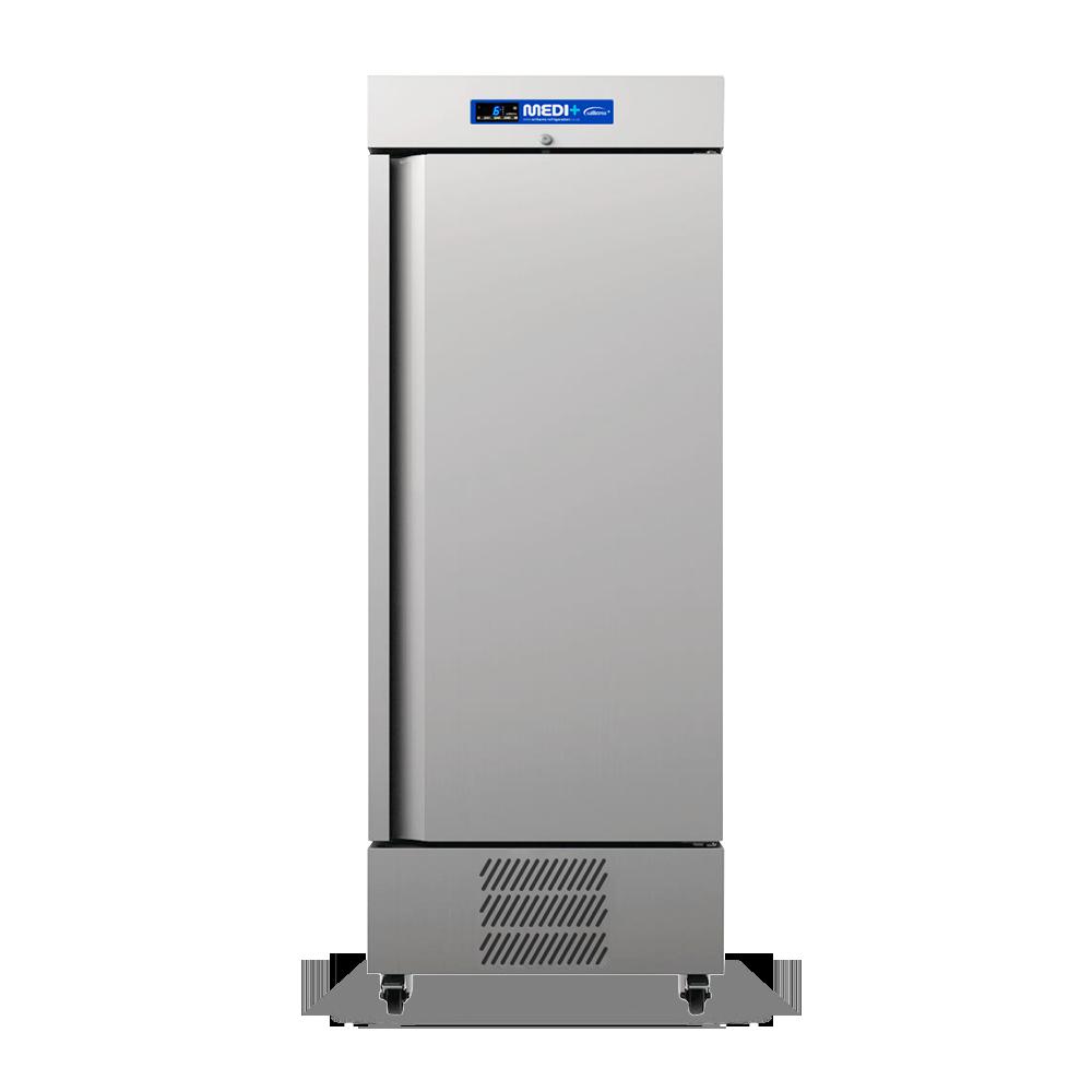 Medi+ WMP523 Solid Door