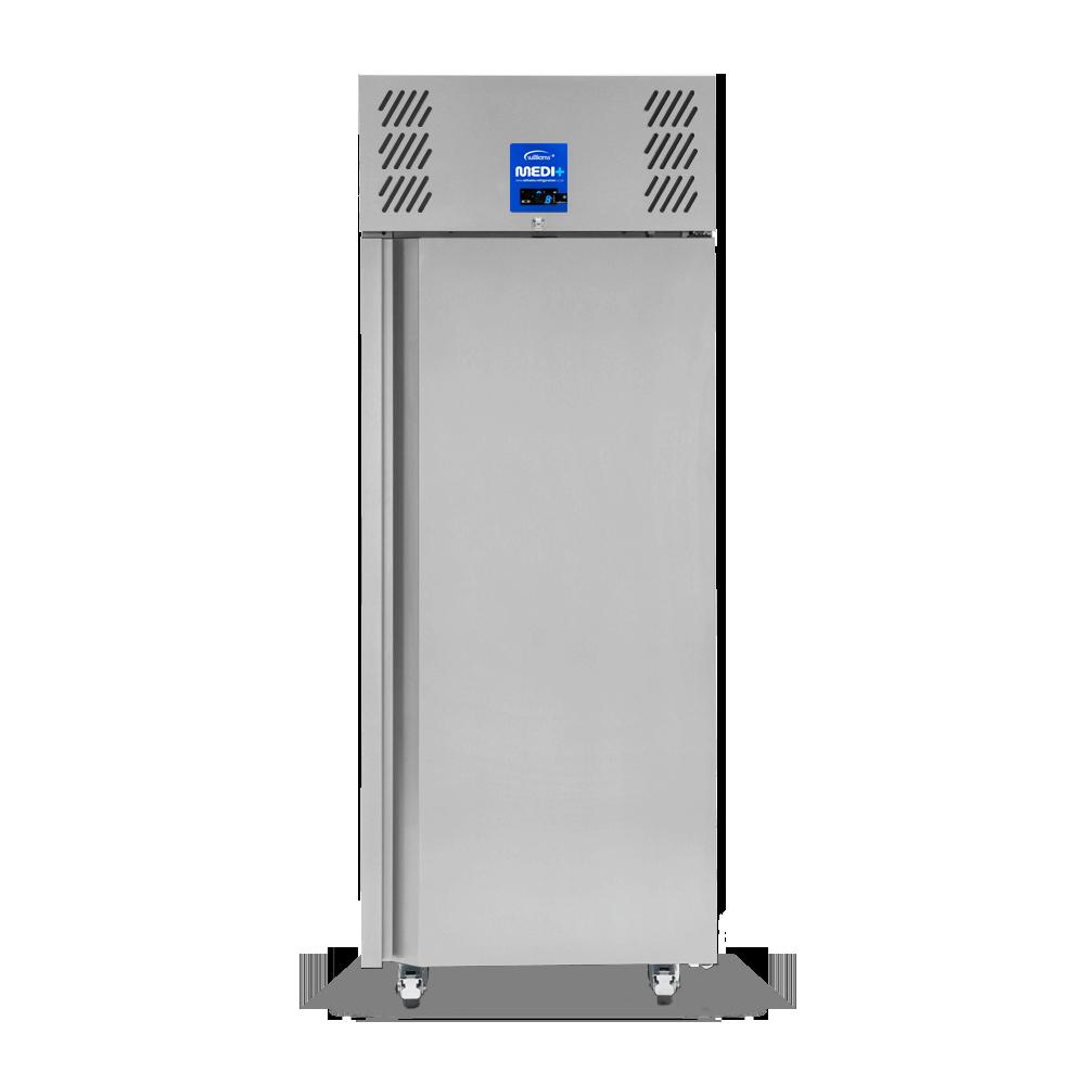 Medi+ WMP620 Solid Door