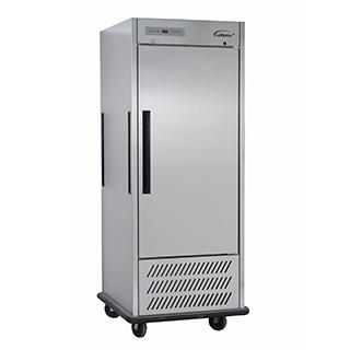 移动冷藏车 MRC16