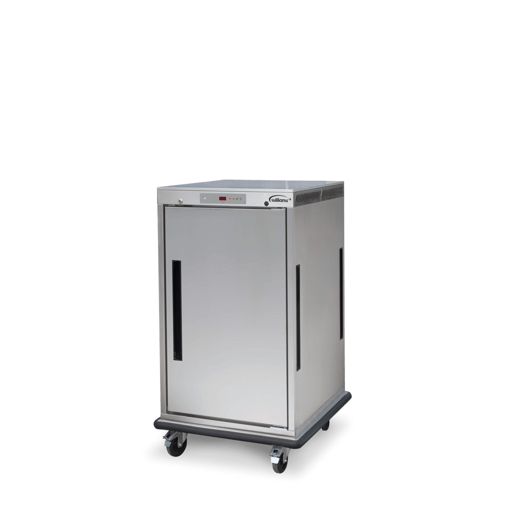 Mobile Banqueting - Heated - MHC10.