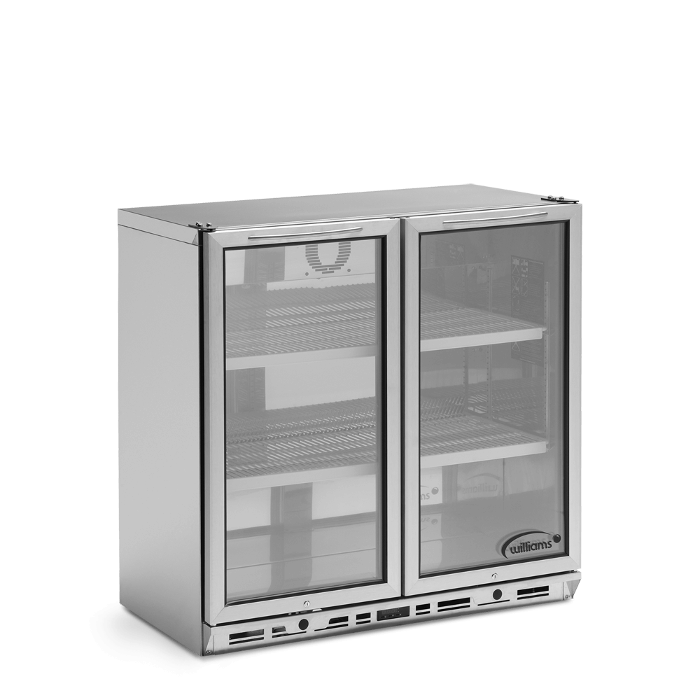 Bottle Cooler - BC2