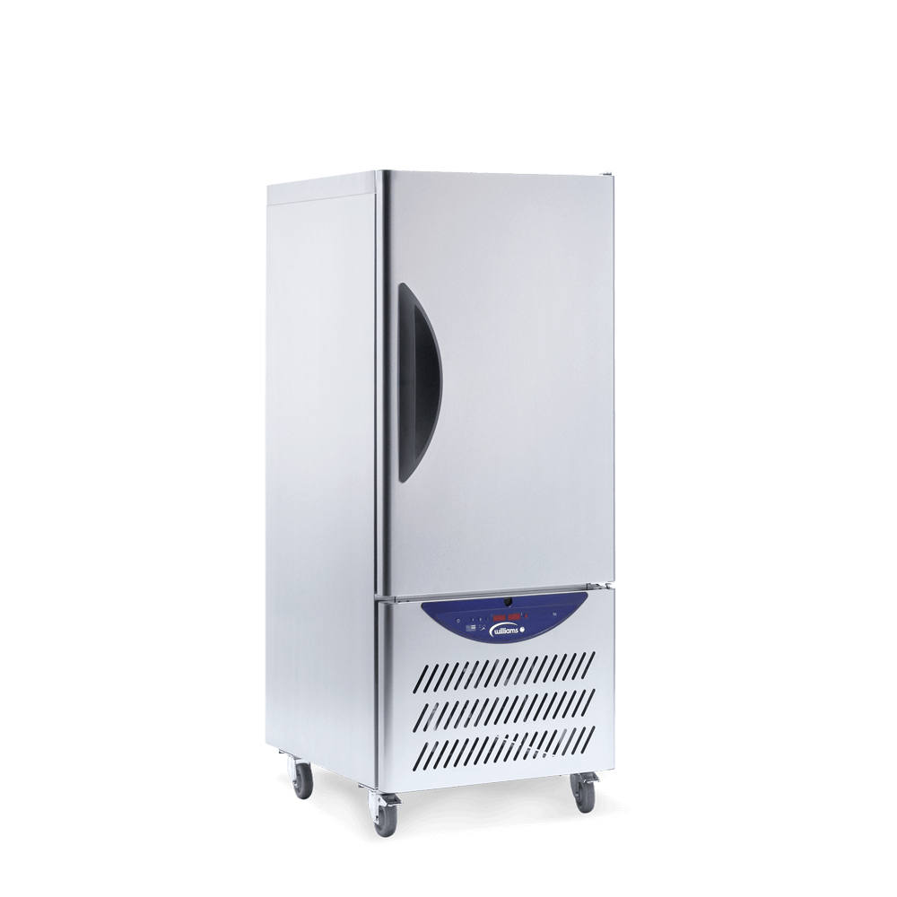 Reach In blast Chiller - WBC30.
