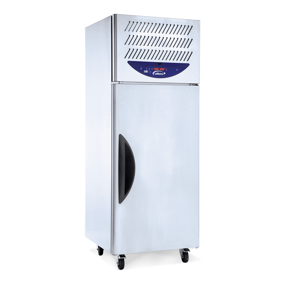 Reach In blast Chiller - WBC50.