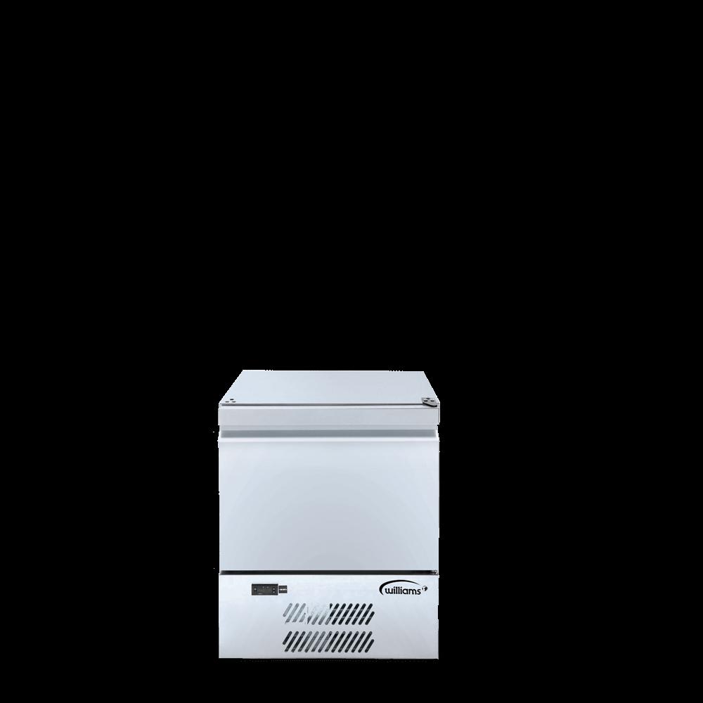 Aztra 紧凑型平台柜 5UC(J)