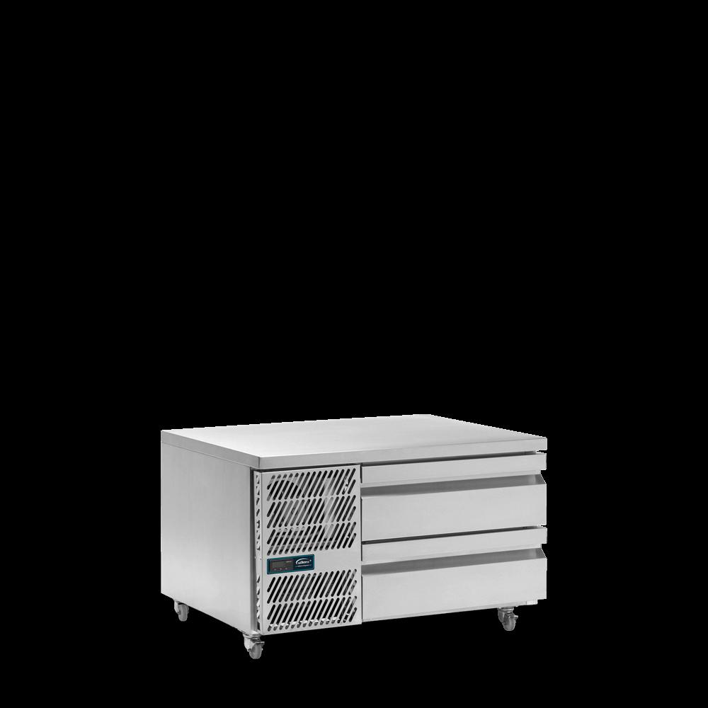 Soubassement Réfrigéré - UBC5