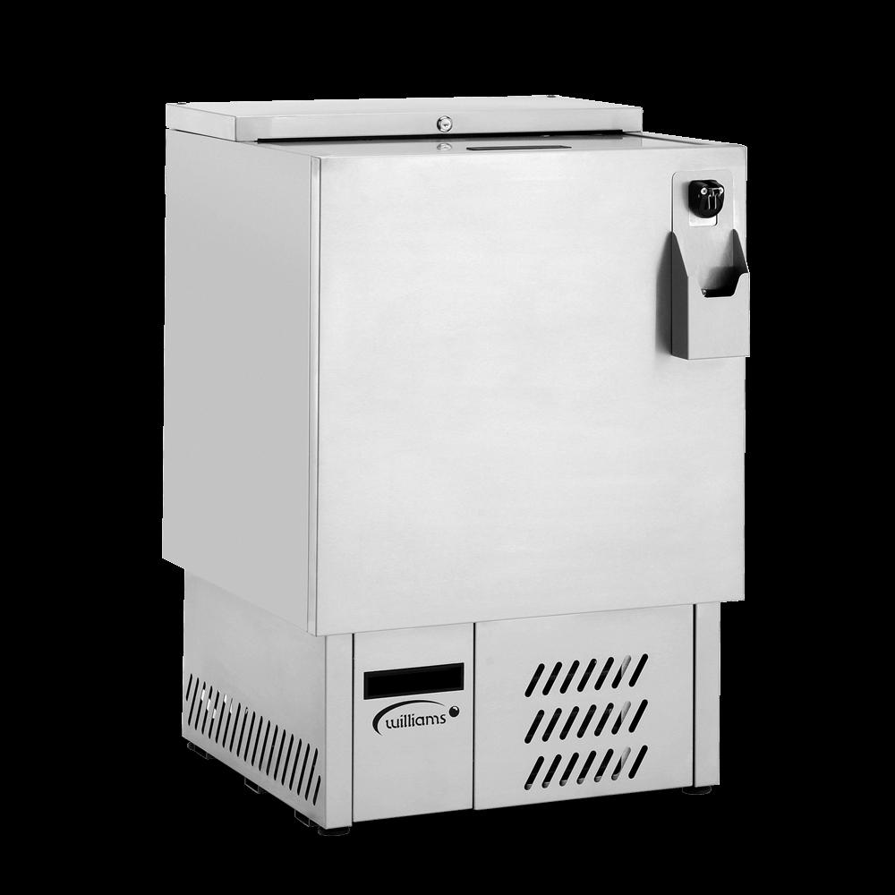 Refroidisseurs de Bouteilles - BW600