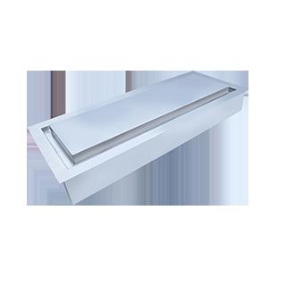 冰板 FT-900.450