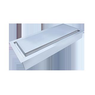 冰板 FT-900.600