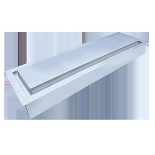 冰板 FT-1500.450