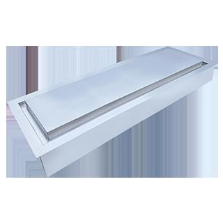 冰板 FT-1500.600