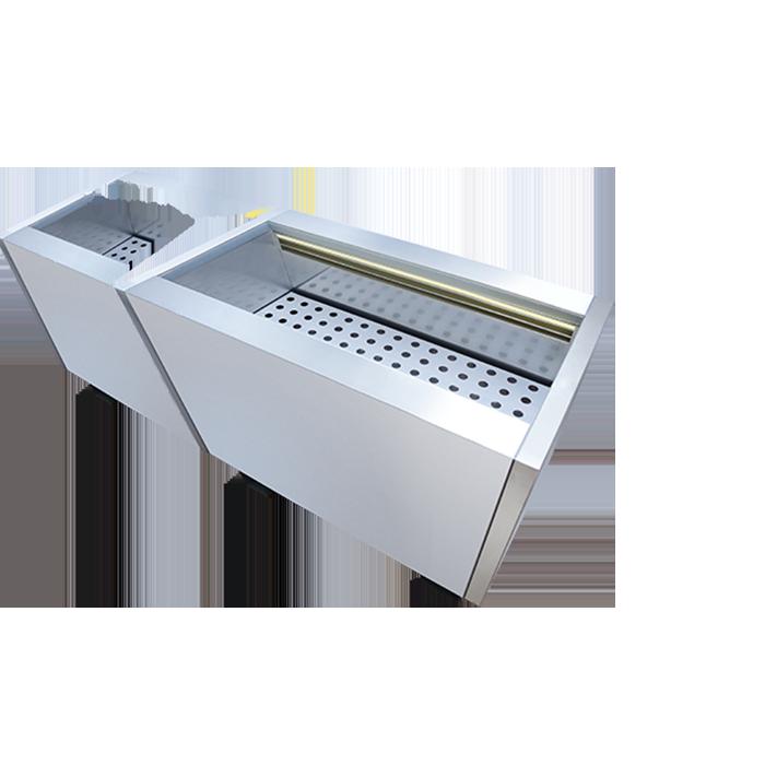 冻盆 CW-900.600