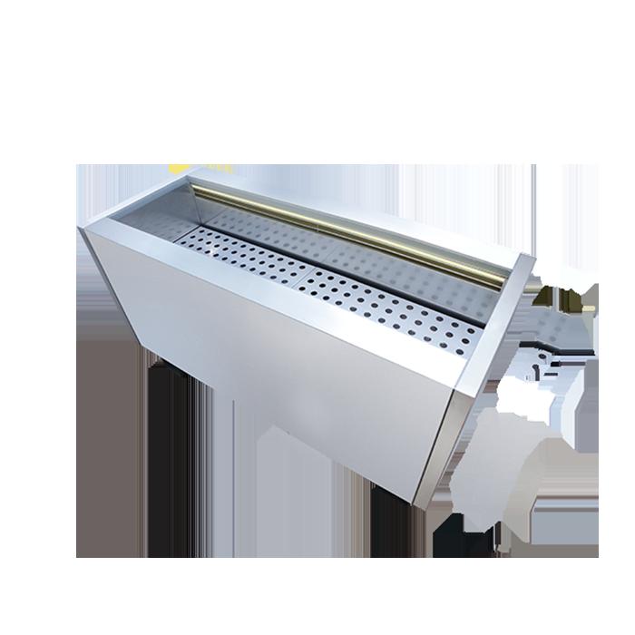 冻盆 CW-1200.600