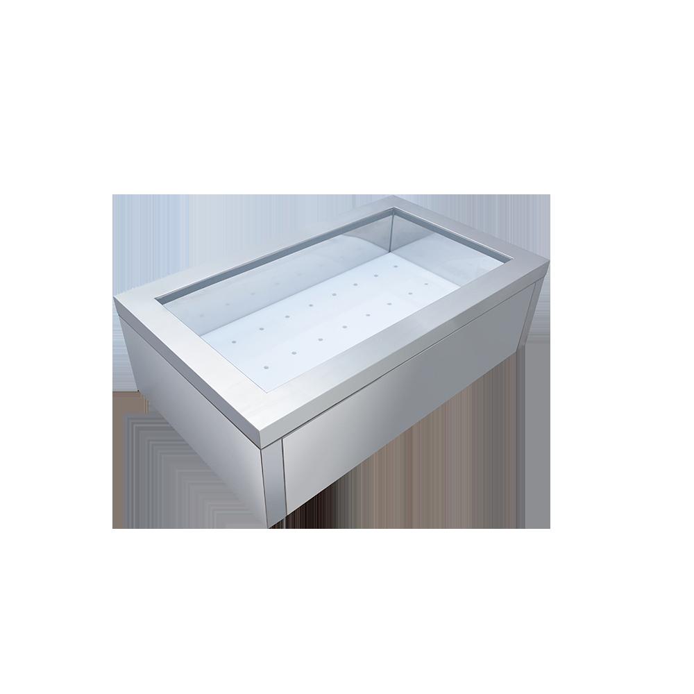 Ice Well IW-900.600