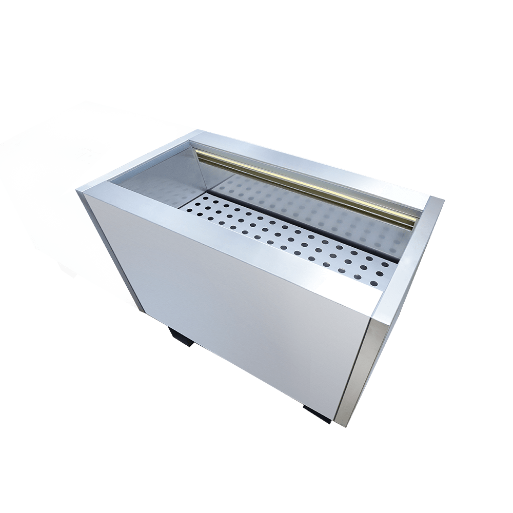 Cold Well CW-900.600