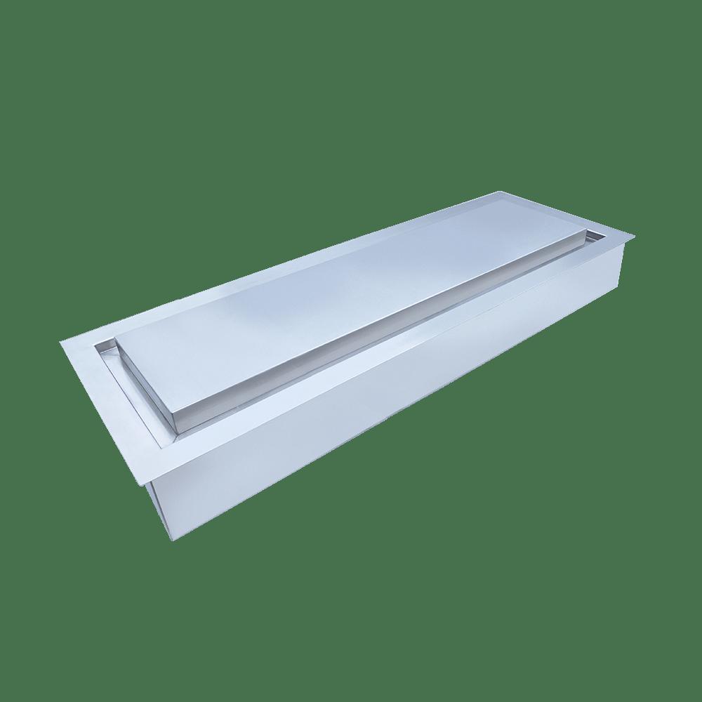 冰板 FT-1200.450