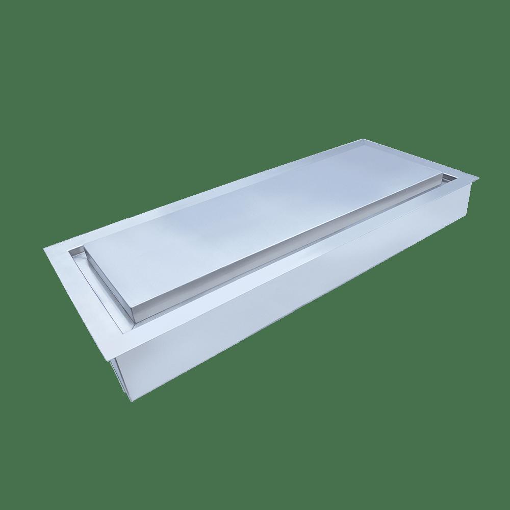 冰板 FT-1200.600