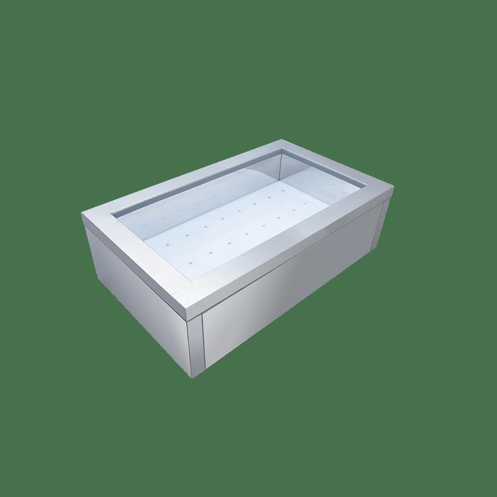 冰盆 IW-900.600