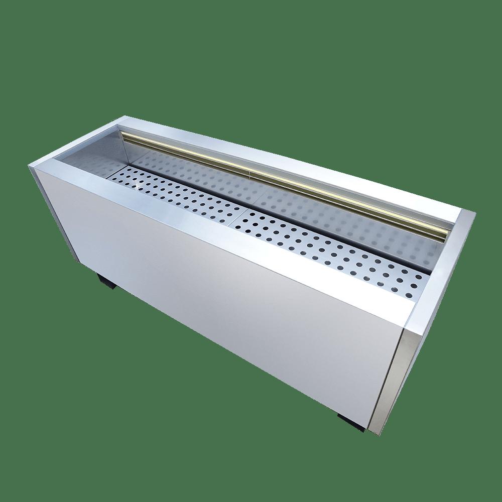 冻盆 CW-1500.600