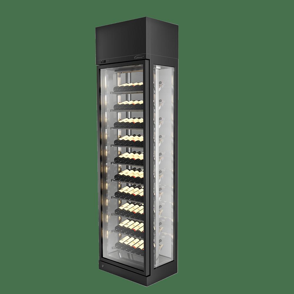 Wine Display WT-HD-750