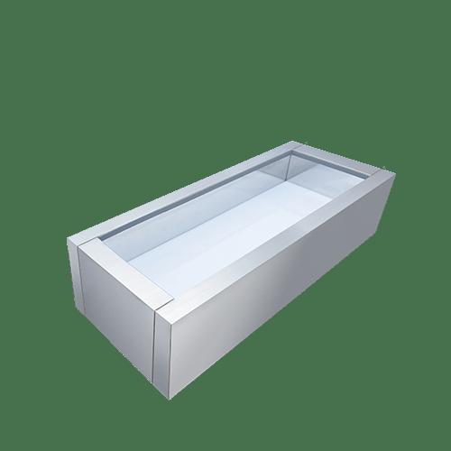 冰盆 IW-1200.600