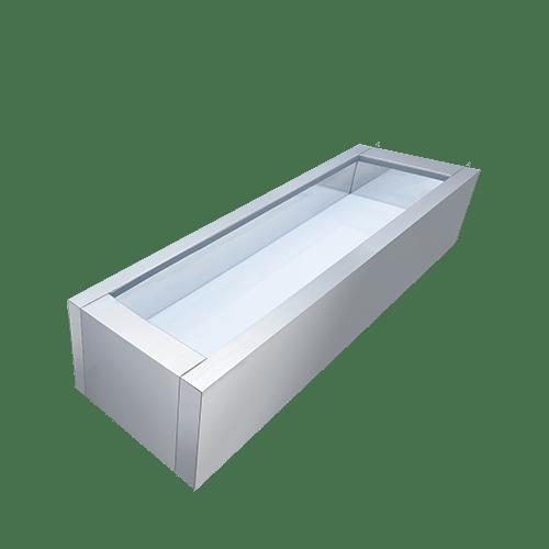 Ice Well IW-1500.600