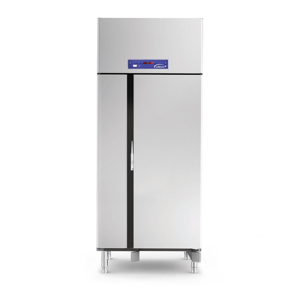 Roll-in Blast Chillers WTBC70