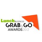Williams sponsor Grab & Go Awards.