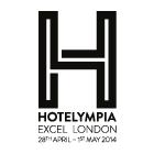 Hotelympia Logo.