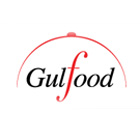 Williams at Gulfood.