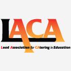 LACA Exhibition.