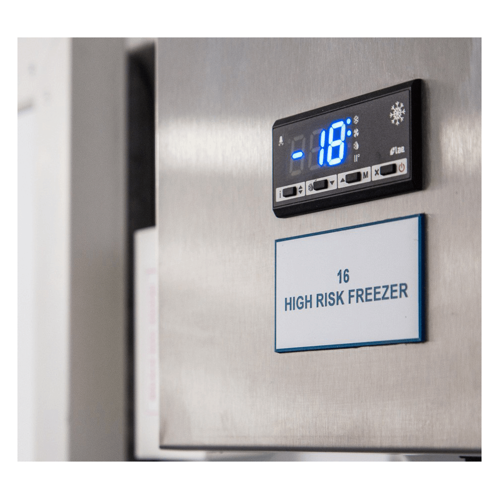 Coldroom Refrigeration Systems